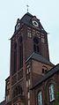 Martin-Luther-Kirche-02.jpg