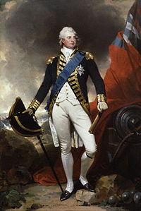 Martin Archer Shee - King William IV - c.1800.jpg
