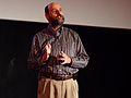Martin Fowler - Swipe Conference 2012.jpg