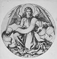 Martin Schongauer - Der Engel des Matthäus (L 72).jpg
