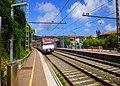 Martutene (San Sebastián) - Estación 1.jpg