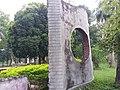 Martyr Shamsuzzoha Memorial Sculpture 04.jpg