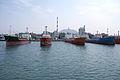 Marugame port07s3872.jpg