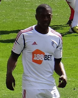 Marvin Sordell English professional and Great Britain Olympic association football player
