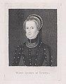 Mary, Queen of Scots Met DP890316.jpg