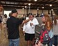 Maryland State Fair - 48624526673.jpg
