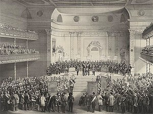 Winter Garden Theatre 1850 Wikipedia