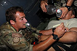 Mass Casualty Exercise in the Horn of Africa DVIDS233007.jpg