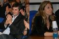 Massimiliano Leone & Valentina Di Giuseppe.png