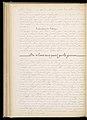 Master Weaver's Thesis Book, Systeme de la Mecanique a la Jacquard, 1848 (CH 18556803-149).jpg