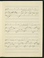 Mathieu Crickboom - Le chant du barde - Partition pour violon et piano - Royal Library of Belgium - Mus. Ms. 61 - (p. 9).jpg