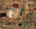 MatsumotoShunsuke Composition 1941 May.png