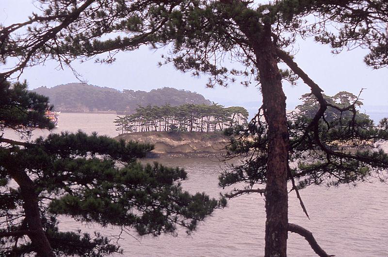 File:MatsushimaModified.jpg