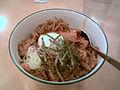 Matsuya-bibindon 02.jpg