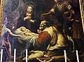 Matteo rosselli, nativià, 1631, 05.JPG