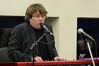 Matthias Reuter 06.jpg