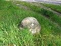Maubran, site du lavoir 02.jpg