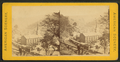 Mauch Chunk, foot of Mt. Pisgah, from Robert N. Dennis collection of stereoscopic views 2.png