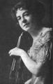 Maud Powell 1920.png