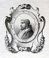 Maurice Scève par Jean-Marie Fugère.jpg