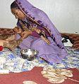 Mauritanie-Tradition-Henné.jpg