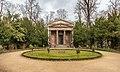 Mausoleum im Schlosspark Charlottenburg-msu-3162.jpg