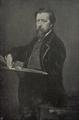 Max Koner - Portrait Anton von Werner, 1896.png