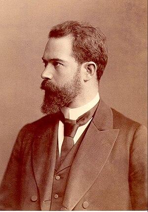 Max Rothmann