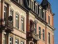 Maxim Gorki Straße, Pirna 123713869.jpg