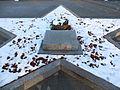 Maxim Jevsejevič Kozyr hrob.jpg