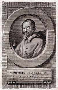 Maxmilian Rudolf Schleinitz.jpg
