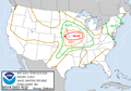 May 24, 2004 SPC High Risk.png