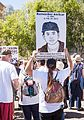 May Day 2017 in San Francisco 20170501-5353.jpg