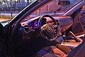 Mazda RX-8 - 031.jpg