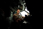 McConnell Captain Pilots KC-135 for U.S. Central Command Combat Air Refueling Missions DVIDS310903.jpg