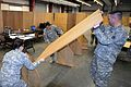 McCrady Training Center hosts S.C. and N.C. Guard Soldiers flood deployment 151010-Z-OU450-061.jpg