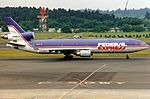McDonnell Douglas MD-11F, Federal Express AN0216753.jpg