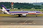 McDonnell Douglas MD-11F, Federal Express AN0216753.jpg
