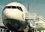 McDonnell Douglas MD-11 Lufthansa.jpeg