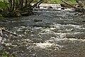 McVicar Creek (2601350945).jpg
