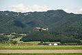 Me262 at Airpower11-02.jpg