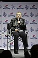 Meatloaf Q&A at Galaxycon Raleigh 2019 32.jpg