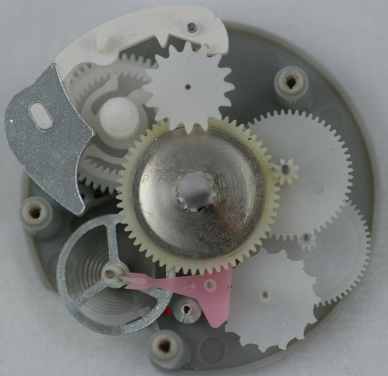 Mechanical egg timer internals.jpg