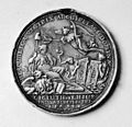 Medal. Capture of Chios Wellcome M0005460.jpg