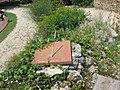 Medieval garden (Perugia) 06.jpg