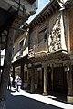 Medina de Rioseco Soportales 935.jpg