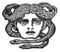 Medusa-headed truth by Elihu Vedder.png