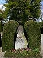 Meersburg Friedhof Mauthner.jpg