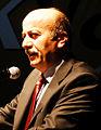 Mehmet Bekaroglu (cropped).jpg