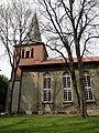 Meine Kirche St. Stephani (1).jpg